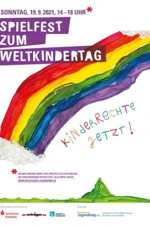 fueronline_Weltkindertag-2021_DIN-A4_RZ